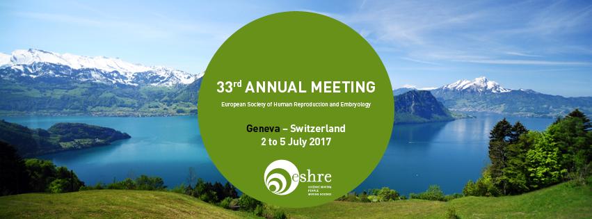https://www.eshre.eu/~/media/Images/Annual-meeting/Geneva-2017/Banners/Geneva_1.png?h=150&w=394&la=en